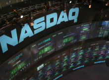 Le Nasdaq trade sur optionsclick