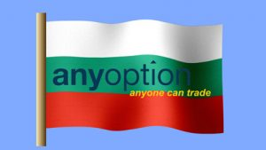flag-bulgarie-anyoption